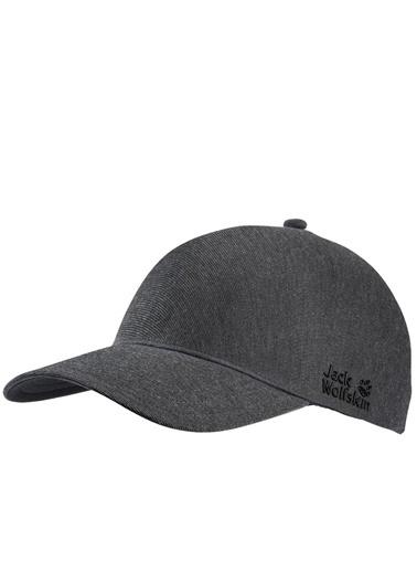 Jack Wolfskin Şapka Renkli